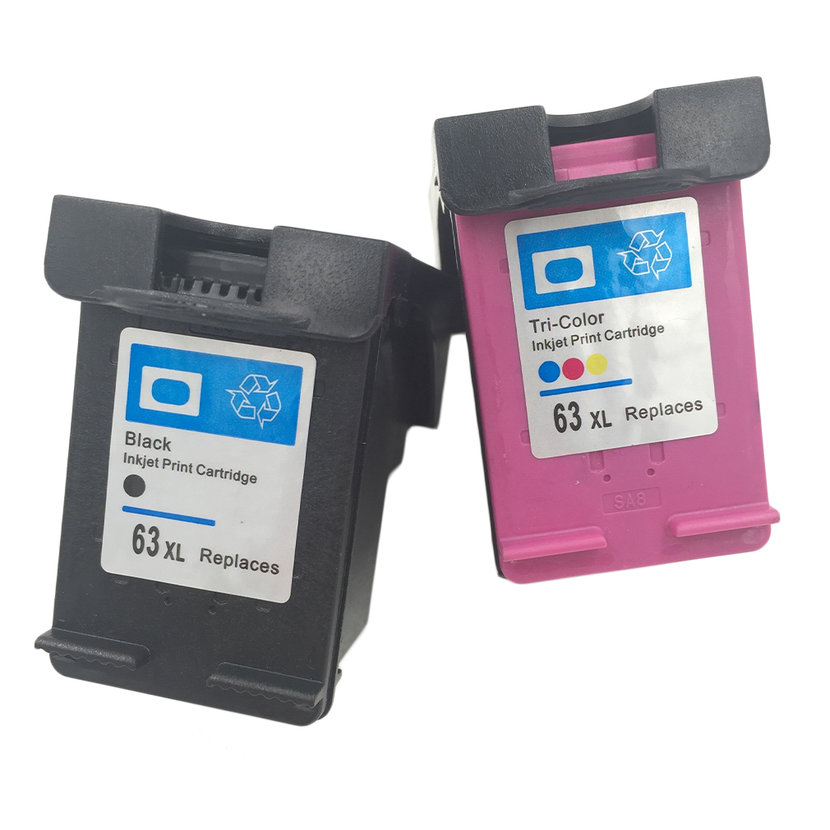 hp envy 4500 how to change ink cartridge