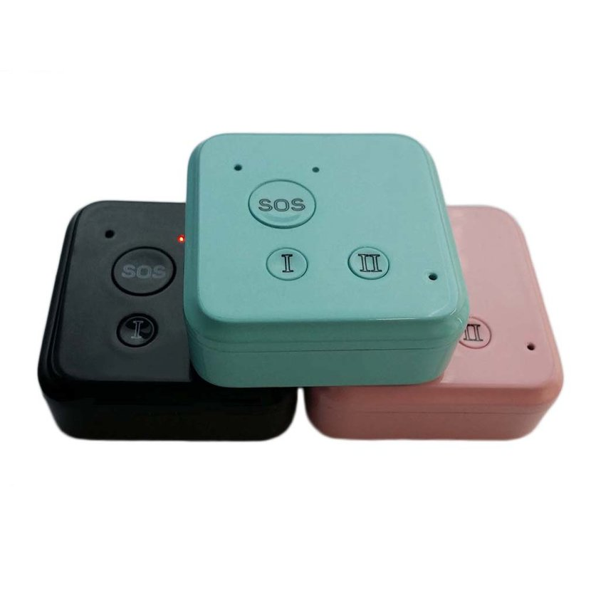 mini ublox7020 gps chip mtk6261 gsm chip car anti theft realtime gps locator lo ebay. Black Bedroom Furniture Sets. Home Design Ideas