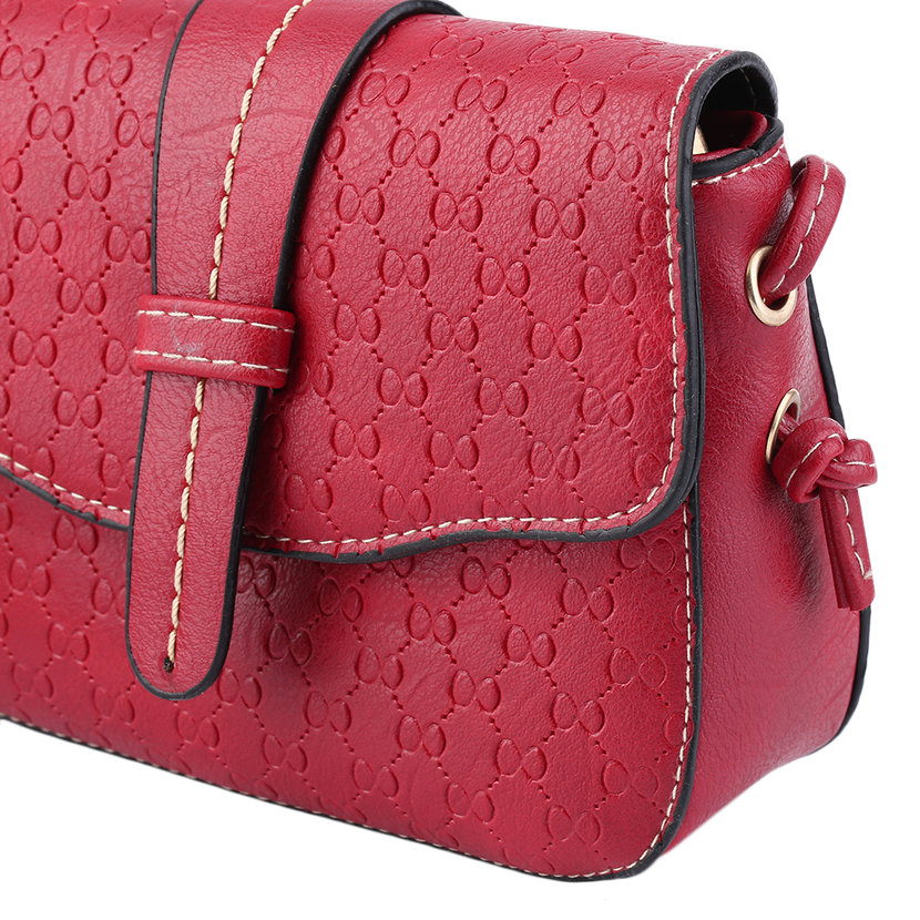 Innovative Gucci Belt Bags For Women  For Life And Style