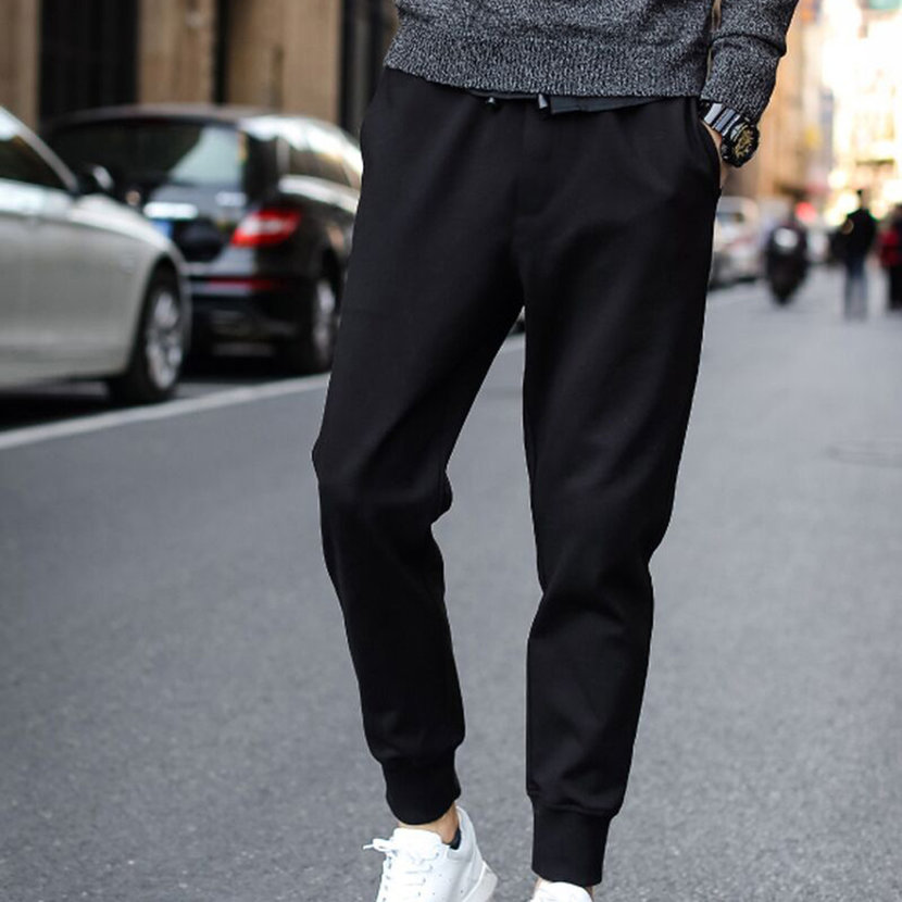 Nov 01, · Edit Article How to Wear Harem Pants. Four Methods: Buying a Great Pair Choosing the Right Top Wearing Harem Pants for Different Occasions Picking the Shoes Community Q&A Harem pants are an upcoming fashion trend. They're billowy, sensuous and they create a sense of breadth%(59).