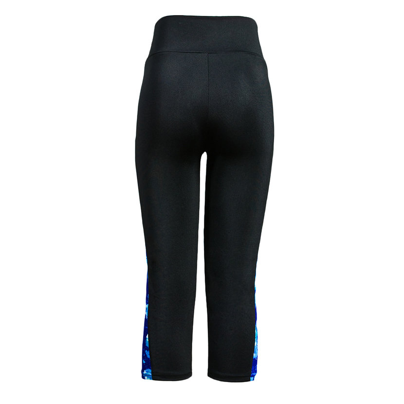 Perfect Women S Three Quarter Pant Online Exclusive More Details Three Quarter