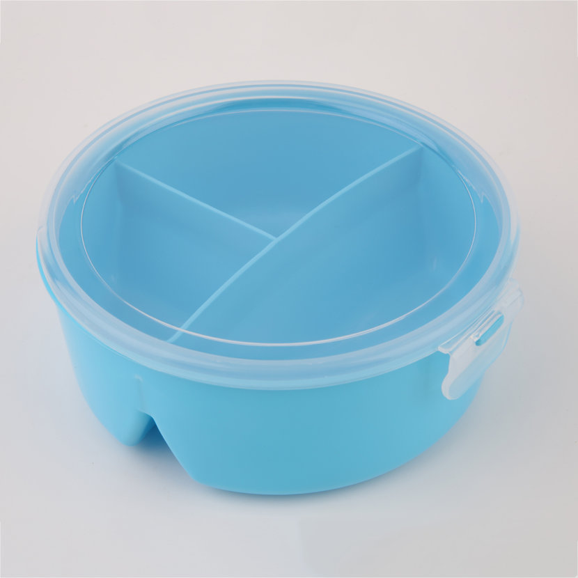 Microwave Food Container ~ Microwave food lunch box container kitchen