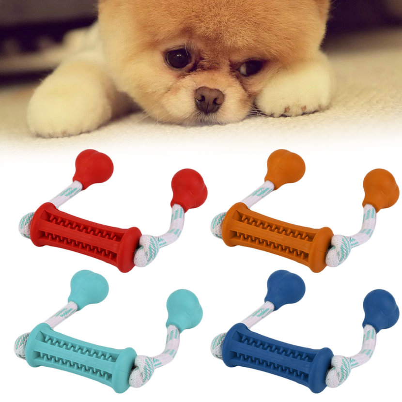 how to clean teething toys