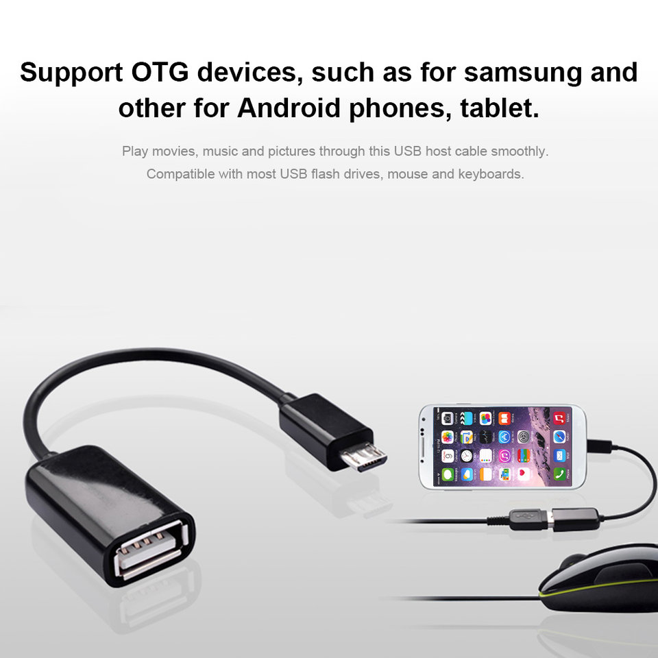 GENERIC ANDROID TABLET USB DRIVER DOWNLOAD