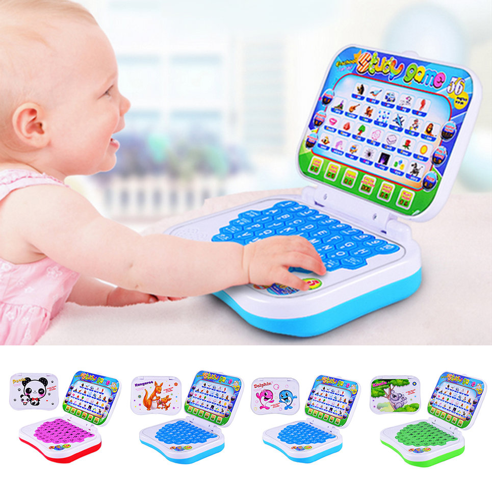 Early Learning Educational Toys 11