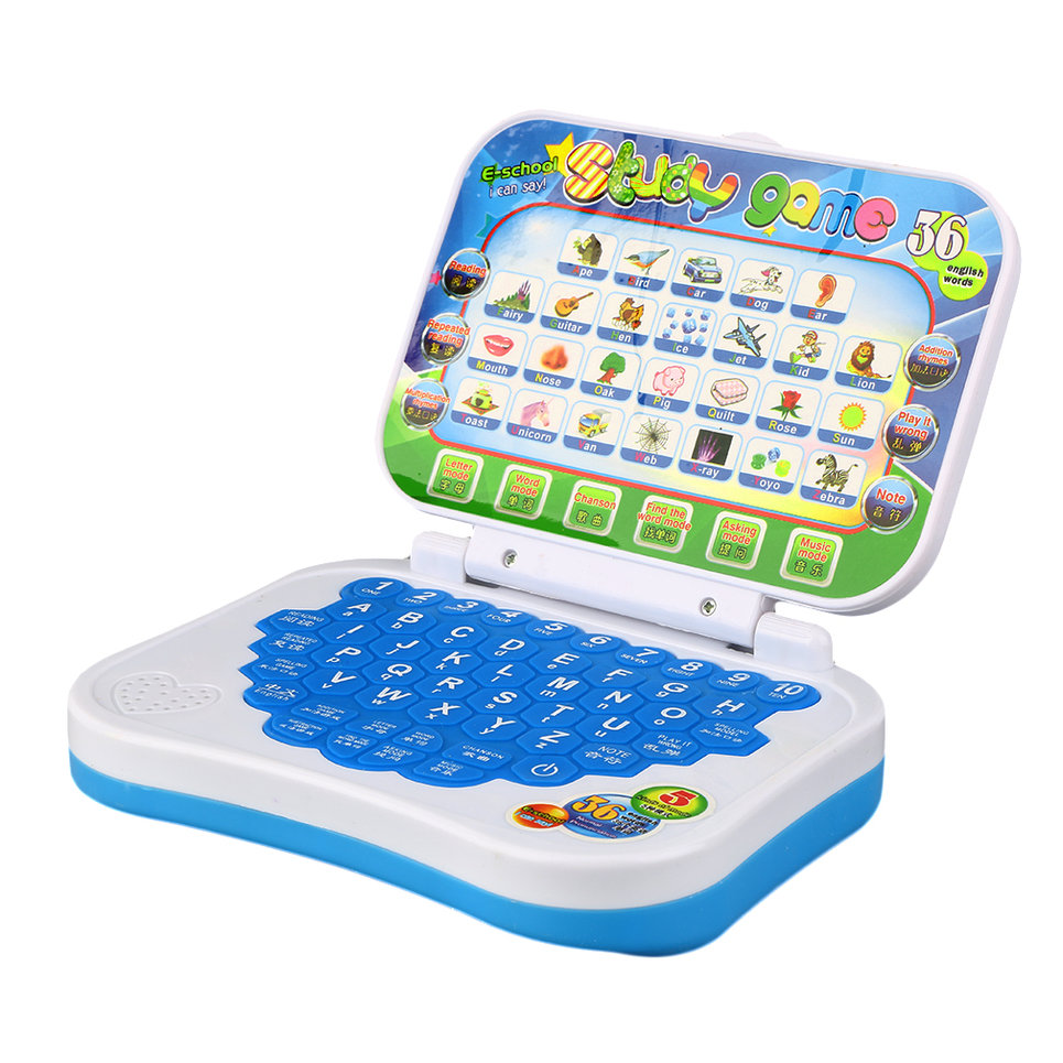 Early Learning Educational Toys 70