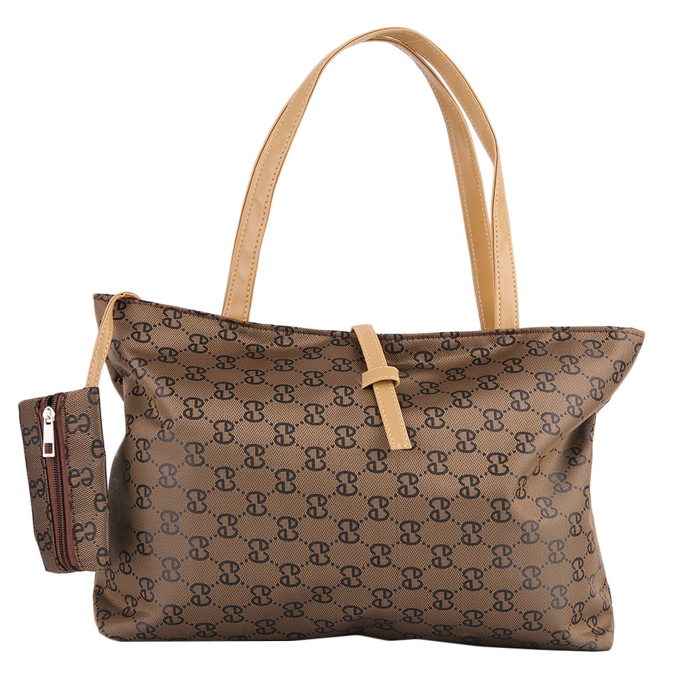 Enjoy FREE SHIPPING on our huge selection of women's laptop bags at eBags - experts in bags and accessories since Choose from fun and casual or elegant and professional.