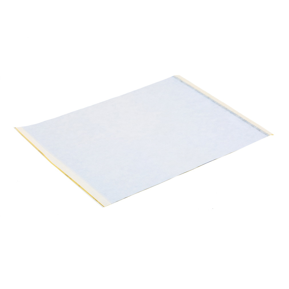 10Sheets Tattoo Transfer Carbon Paper Supply Tracing Copy