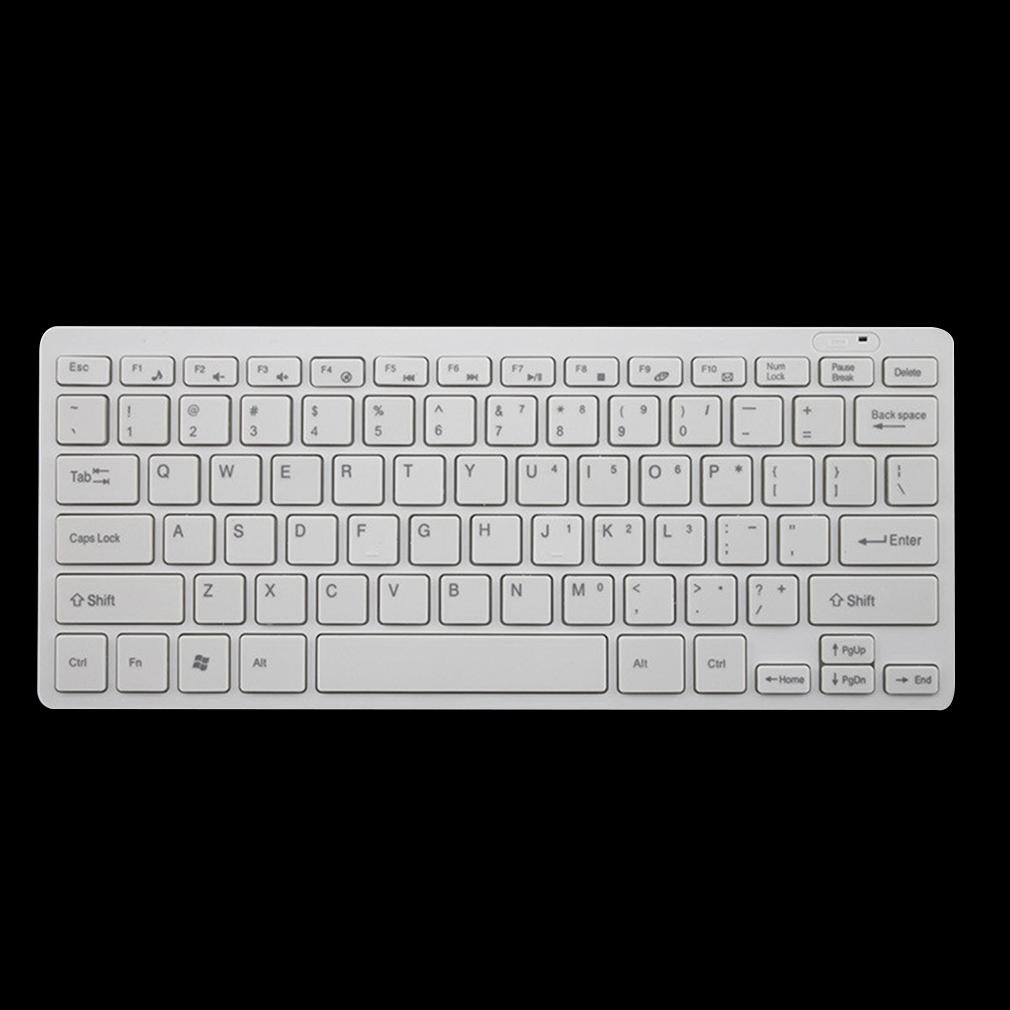 imac laptop keyboard - photo #17