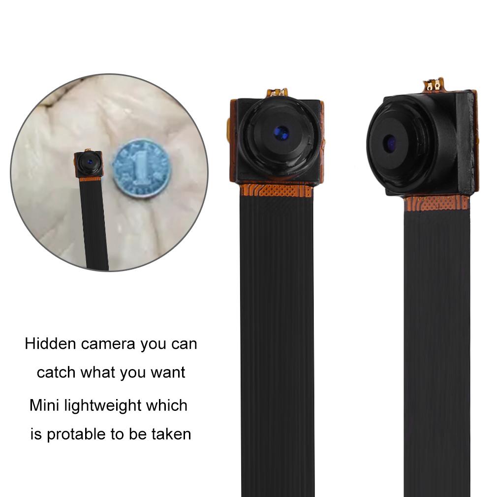 mini wifi cam ra ip espion cam ra cach e hd vid o sans fil. Black Bedroom Furniture Sets. Home Design Ideas