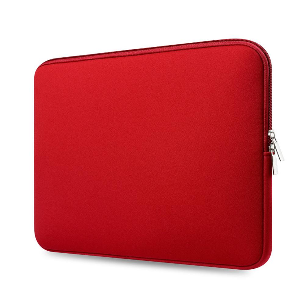 how to change desktop items size on macbook