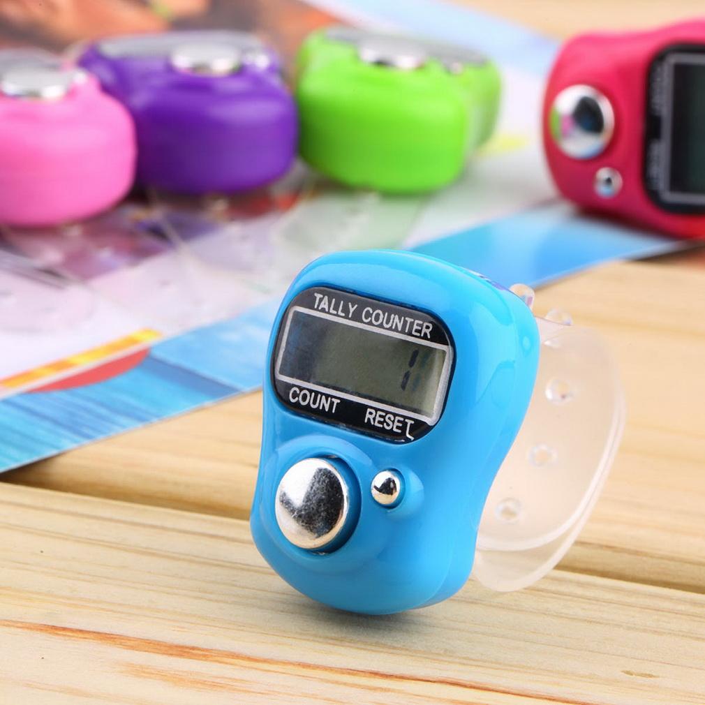 Am Fm Frequency Radio Dual Alarm Clock Led Digital Luminous Kit Display Frequensi Counter Untuk Tuner Snooze Ys