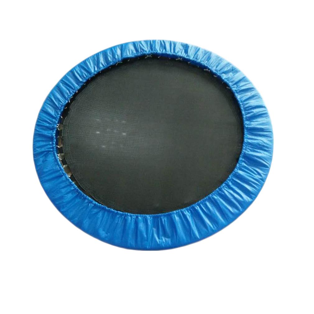 randabdeckung federabdeckung f r trampolin 305 366 396 427 cm randschutz top ebay. Black Bedroom Furniture Sets. Home Design Ideas