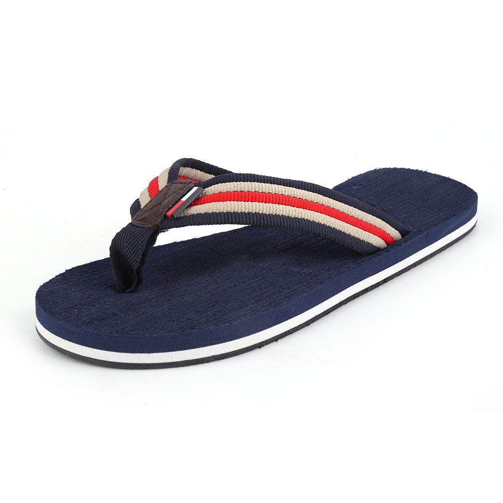 Find great deals on eBay for harley davidson flip flops. Shop with confidence.