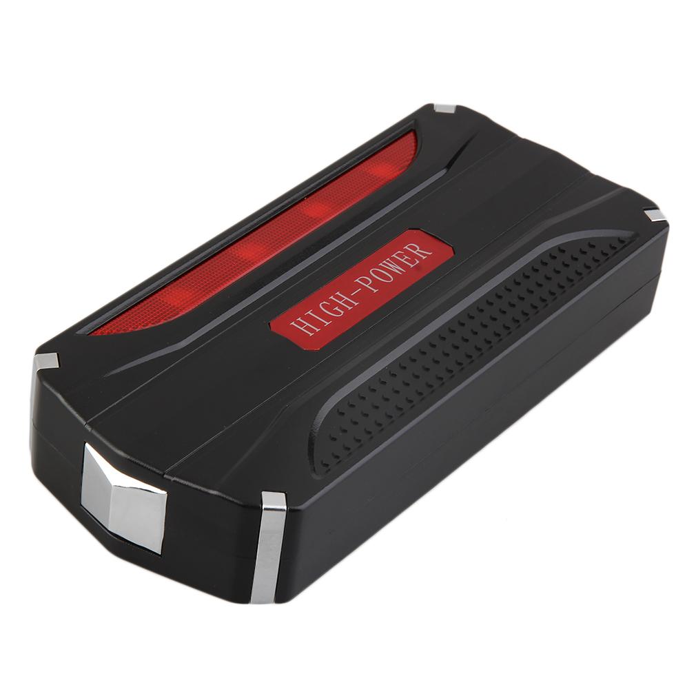 68800mah 12v 4 usb portable car jump starter power bank. Black Bedroom Furniture Sets. Home Design Ideas