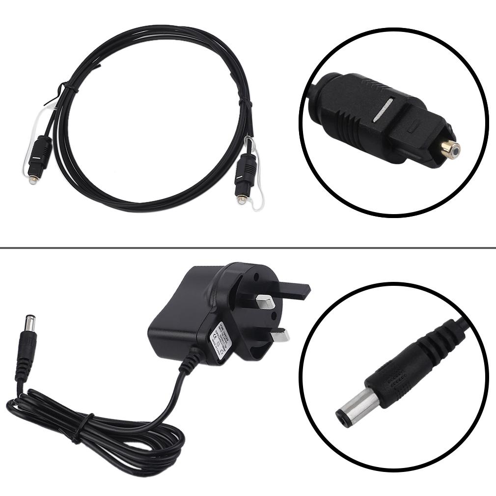 mini 3g hdmi to sdi audio spdif converter adapter with audio and  1 x hdmi to sdi converter 1 x power adapter 1 x cable