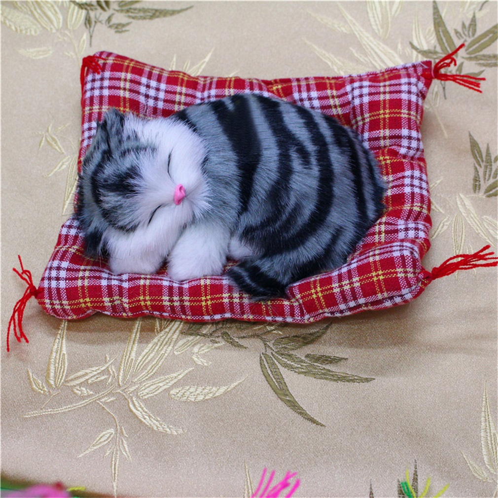 Cute Pillow Doll : Creative Soft Cute Duck Plush Toys Stuffed Animal Doll Baby s Friend Pillow LN eBay