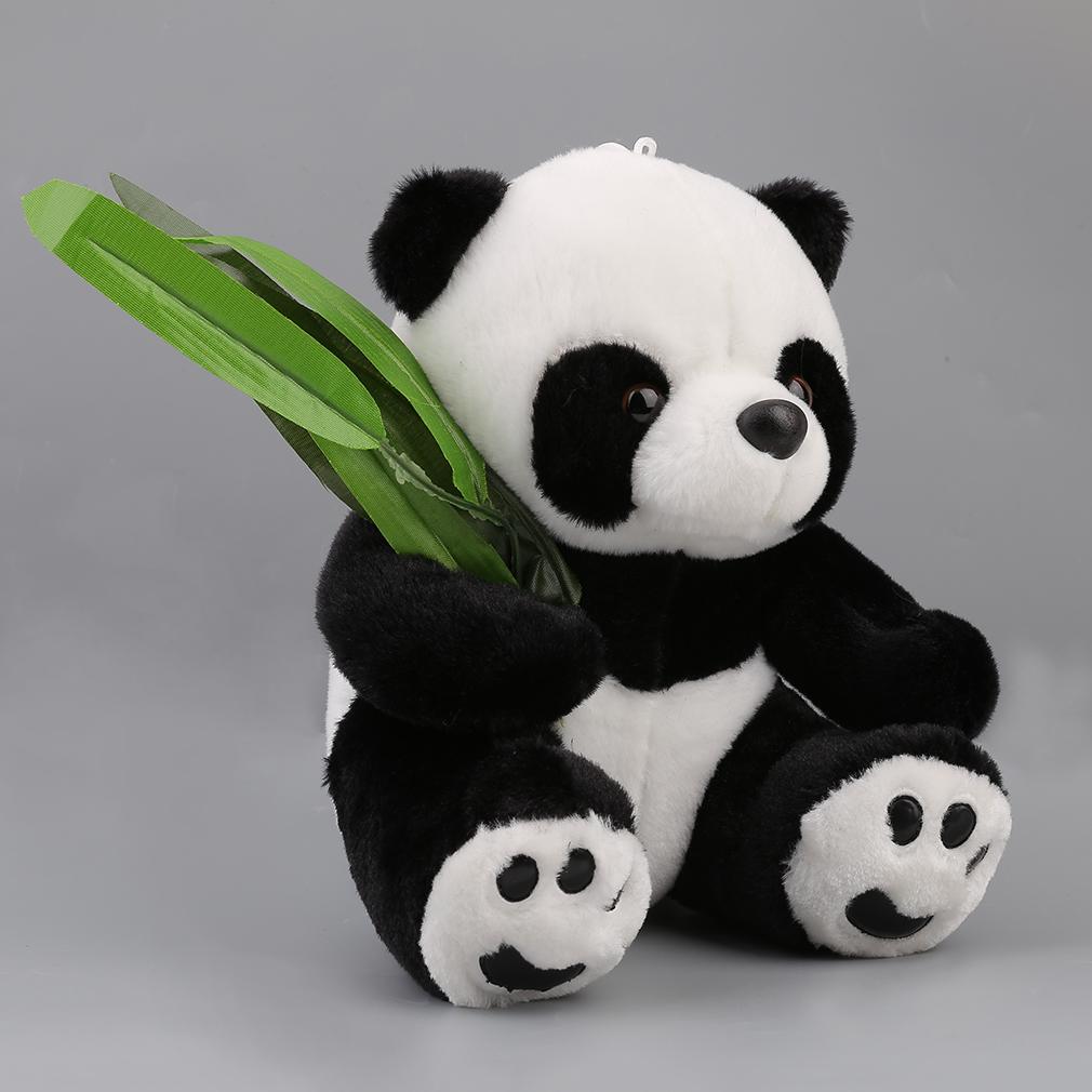Creative Soft Cute Duck Plush Toys Stuffed Animal Doll Baby s Friend Pillow LN eBay