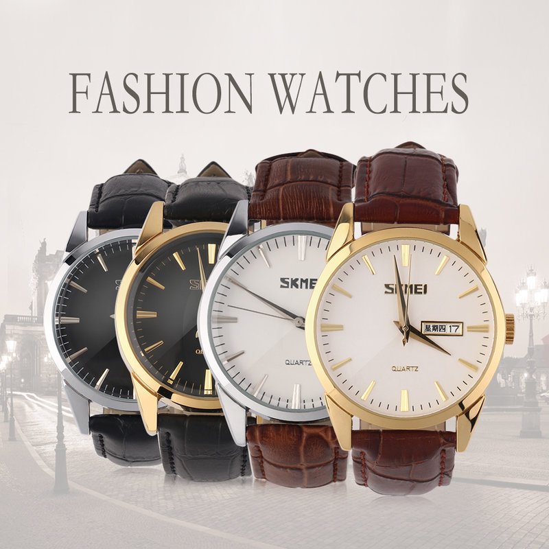 i ladies htm watches new fashion watch luxury gsol design sm p fashionable leather china