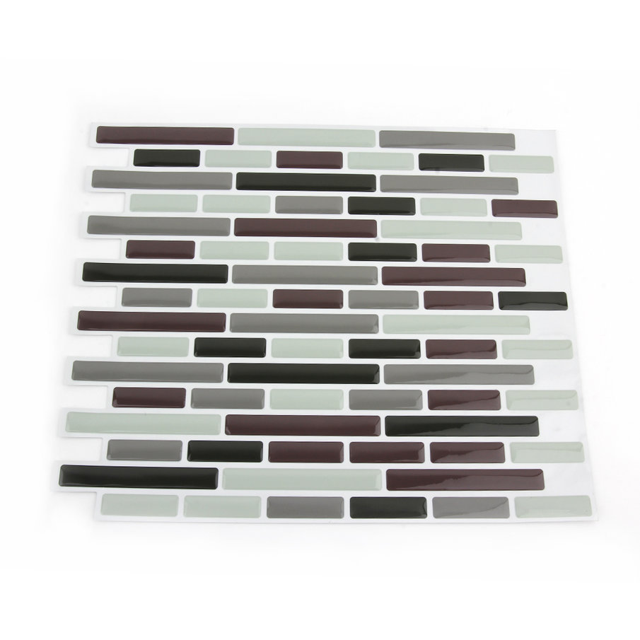 Self adhesive ceramic tiles for walls choice image tile flooring self adhesive ceramic tiles for walls image collections tile self adhesive ceramic tiles for walls images dailygadgetfo Images